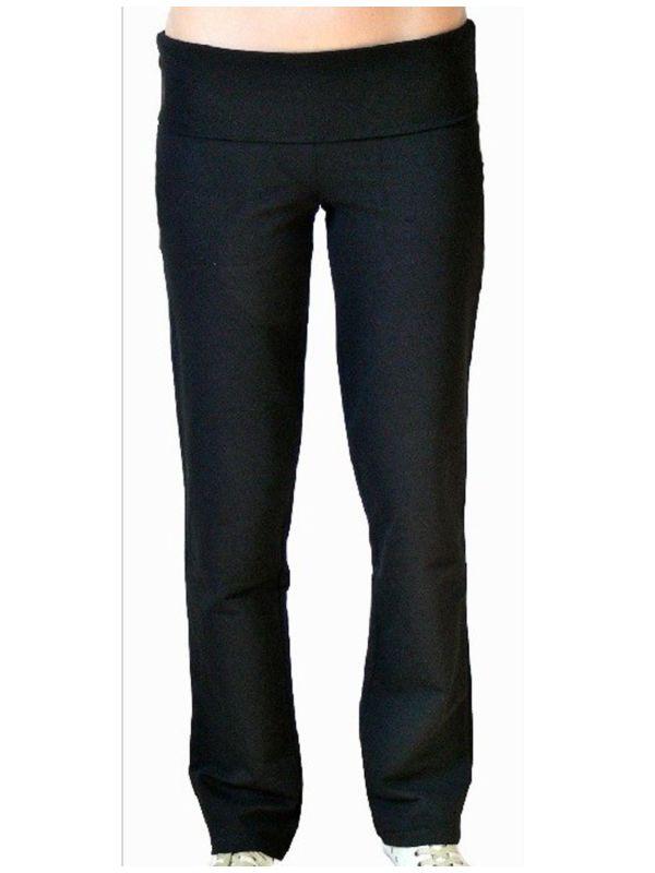 Pantalon détente Femme