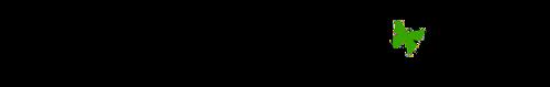Comptoir Bio Sud
