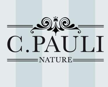 C.PAULI TISSU BIO