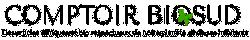 Comptoir Biosud - Des articles éthiques et bio respectueux de notre planète et de ses habitants
